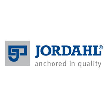 jordahl_icon