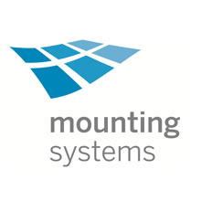 mounting_icon