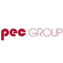 pec_icon