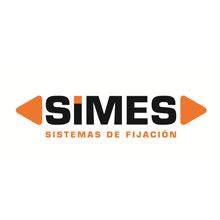 simes_icon