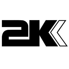 2kps-logo