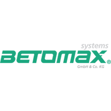 betomax-logo
