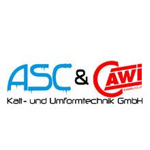 asc_icon
