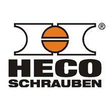 heco_icon