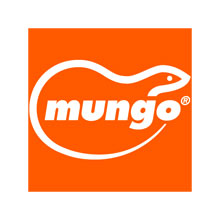 mungo_icon