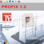 team_pro_prev