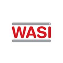 wasi_icon