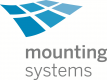 mounting-systems.logo