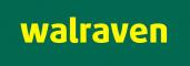 walraven.logo